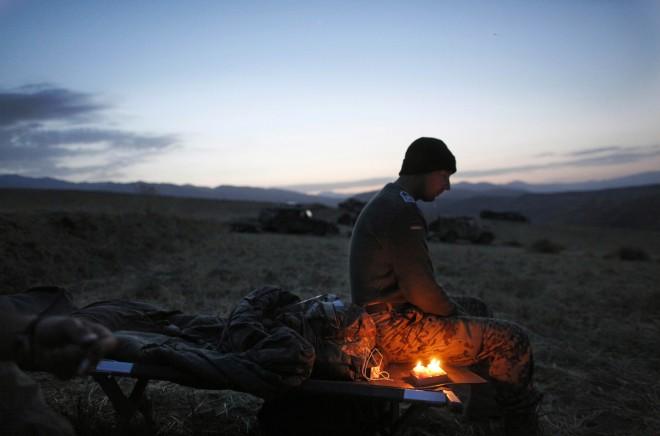 anja-niedringhaus-afghanistan