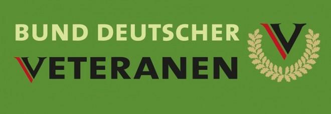 Bund Deutscher Veteranen e.V.